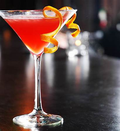 Cocktails Alcoholic Bar Cardinal Cocktail Beverage Beverages