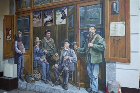 bureau des guides chamonix bureau des guides de haute montagne guides de chamonix