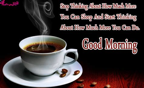 Good Morning Quotes Coffee Cups. Quotesgram What Soil Do Coffee Plants Need Grounds Chilli In Karnataka The House Jeanerette La Pale Leaves Vu Ph?m H�m Yield Eggshells