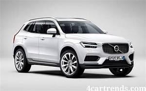 Volvo Xc60 Dimensions : 2017 volvo xc60 release date review changes price 2017 volvo xc60 redesign specs exterior ~ Medecine-chirurgie-esthetiques.com Avis de Voitures