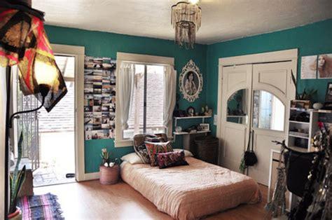 Boho Chic Home Decor, 25 Bohemian Interior Decorating