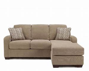 Mathis brothers sofa sectionals best sofa decoration for Sectional sofas okc