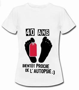 Idée Cadeau Papa 50 Ans : tee shirt humoristique homme anniversaire ~ Teatrodelosmanantiales.com Idées de Décoration