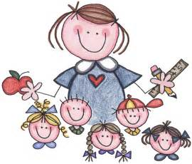Community Nursery Nurse Role by My Teaching Philosophy