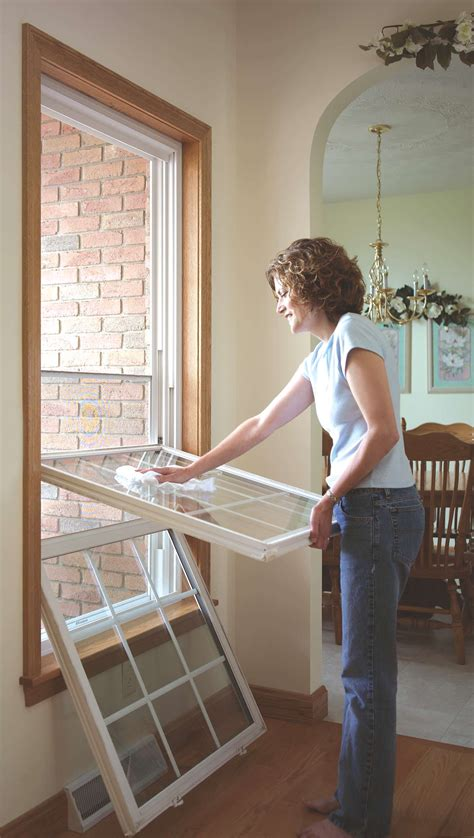 double hung windows chicago replacement windows  chicagoland