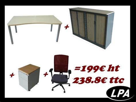 meubles de bureau d occasion mobilier de bureau d 39 occasion ensembles mobilier de