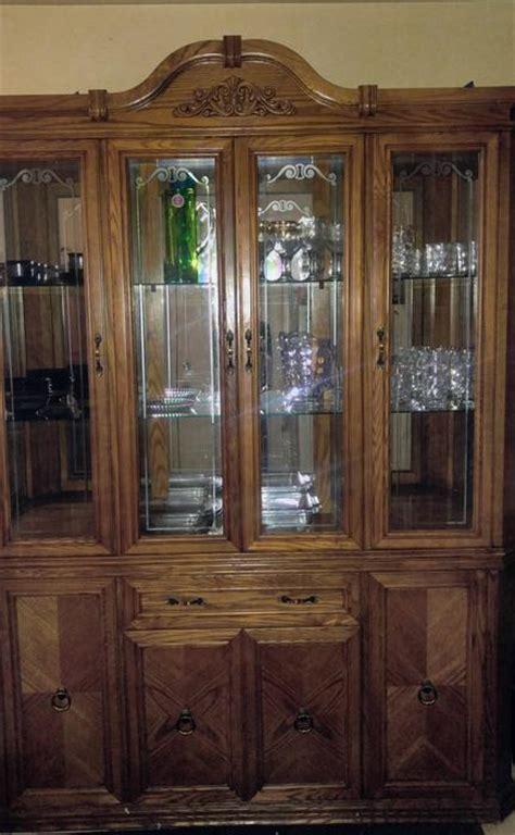 used china cabinet for sale china cabinet hutch for sale south regina regina