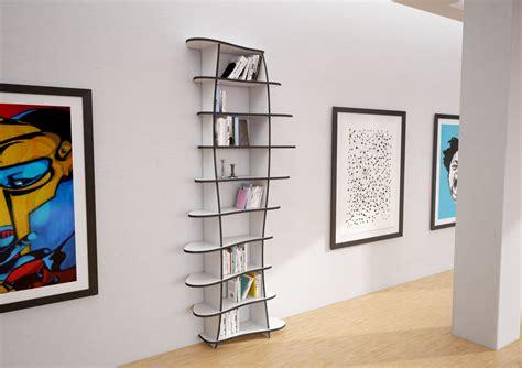 Flur Einrichtungsideen Bilder by Flur Einrichten Die Besten Einrichtungsideen Form Bar
