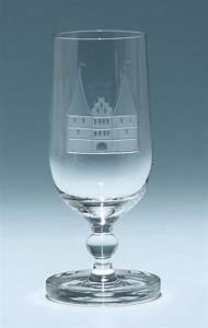 Rotter Glas Lübeck : s ssmuth kelchglas kassel entwurf hans theo baumann ~ Michelbontemps.com Haus und Dekorationen