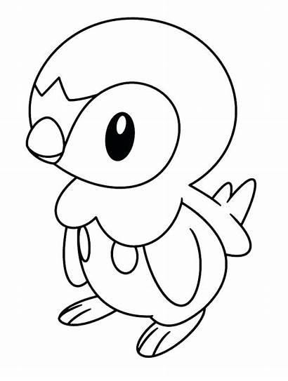 Pokemon Coloring Pages Cool Pdf Printable Sheets