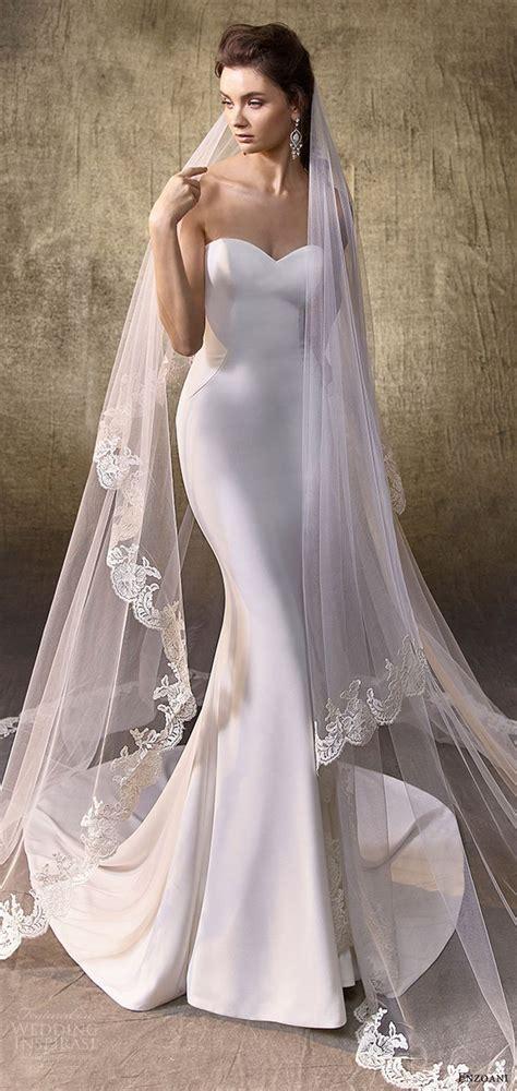 best wedding dress designer best 25 vera wang ideas on