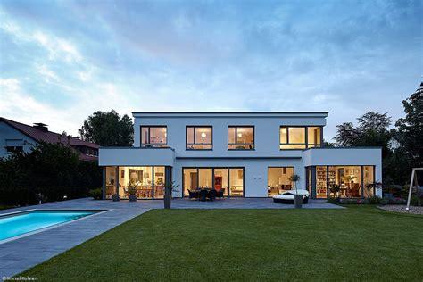Haus Kaufen Bonn Köln by Wohlproportioniert K 246 Ln Bonn Cube Magazin Haus In