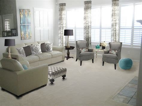 sofa and two accent chairs floral accent chair for living room ideas perfect
