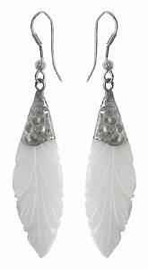 Shell Online Shop : shell earrings online shop ~ Orissabook.com Haus und Dekorationen