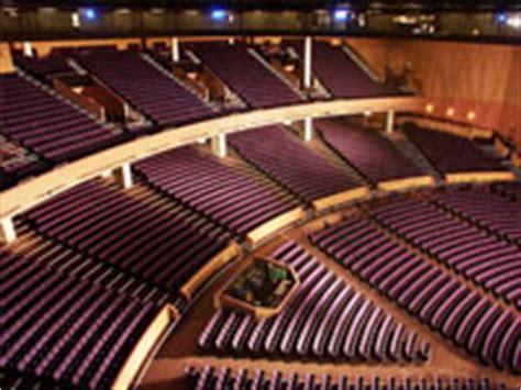 theatre   performing arts las vegas  venues