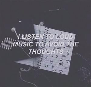 music | Tumblr - image #4262328 by kristy_d on Favim.com