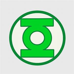 The gallery for --> Black Lantern Corps Symbol