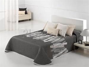Dessus De Lit Blanc : les 22 meilleures images du tableau dessus de lit design sur pinterest dessus de lit lit ~ Teatrodelosmanantiales.com Idées de Décoration