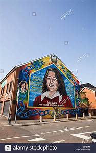 Ira, Mural, High, Resolution, Stock, Photography, And, Images