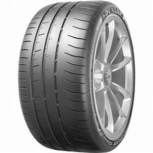 Pneu Dunlop Sport : pneu dunlop sp sport maxx race 2 305 30 r20 103 y xl n1 ~ Medecine-chirurgie-esthetiques.com Avis de Voitures