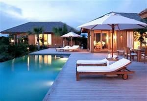 La Maison De Mes Reves : la future maison de mes reves love the my ~ Nature-et-papiers.com Idées de Décoration
