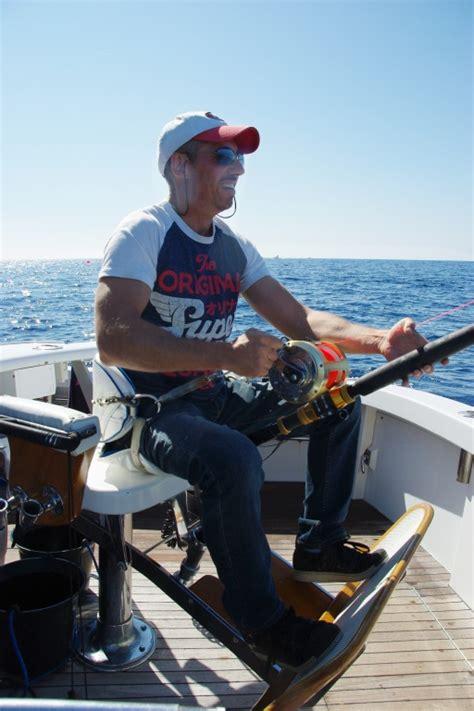 comment cuisiner de l espadon pêche de l 39 espadon informations techniques matériel