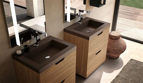 pin by pedini miami on bathrooms bathroom cabinets