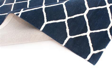 teppich 200 x 300 wolle teppich 200 x 300 cm wolle kallith 233 a blau