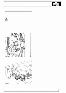 Land Rover Tdi Wiring Diagram Auto  Rover  Auto Wiring Diagram