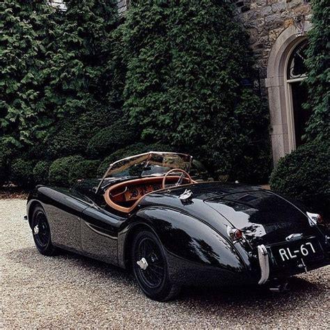 classic ii gentleman s essentials flash cars cars