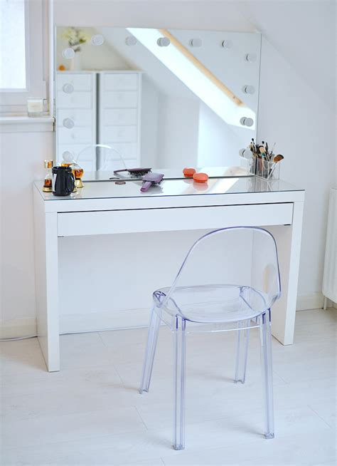Vanity Table Ikea Uk by Malm Dressing Table Ikea Review Nazarm