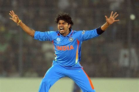Spot-fixing ban on S Sreesanth ends, bowler says 'I am ...