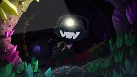 monstercat full hd wallpaper  background image