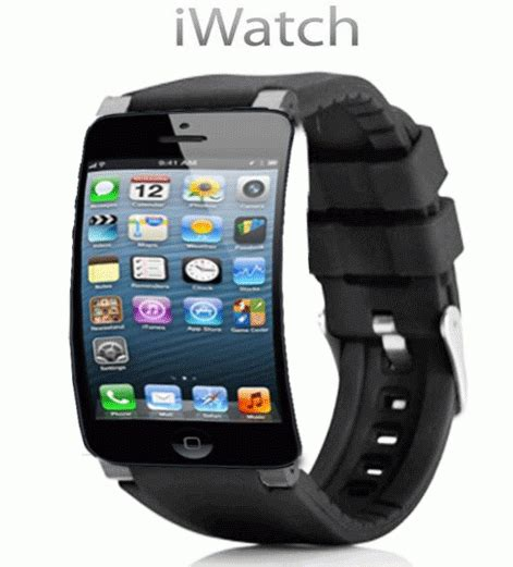 iphone watches apple iphone