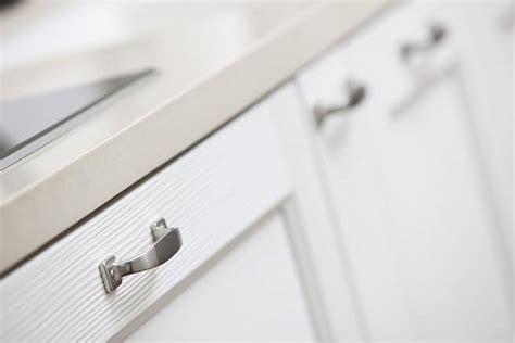 changer les portes de placard de cuisine changer les portes de placard de cuisine zhitopw
