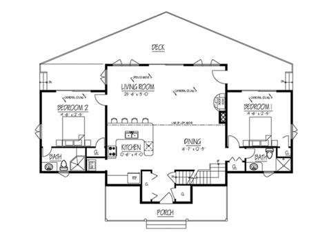 house plans with large windows big window house plans