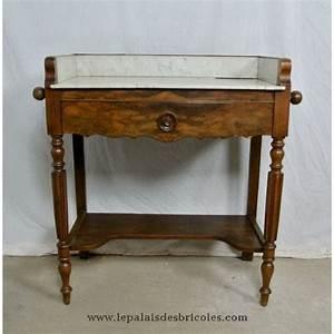 table de toilette a plateau marbre et porte serviette le With porte d entrée pvc avec meuble salle de bain avec dessus marbre