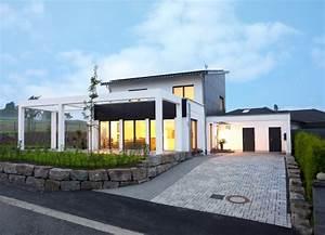 Einfamilienhaus Hanglage Planen : moderne geb udetechnik mit eib planen ~ Lizthompson.info Haus und Dekorationen