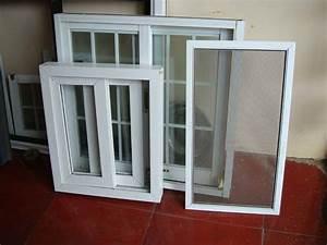 Aluminum Frame Windows Philippines | Louisiana Bucket Brigade