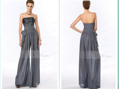 formal jumpsuits for weddings popular formal evening jumpsuits buy cheap formal evening