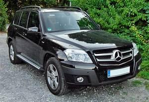 Mercedes Glk 220 Cdi : mercedes glk 220 cdi blueefficiency chip tuning austria motor tuning f r diesel fahrzeuge ~ Melissatoandfro.com Idées de Décoration