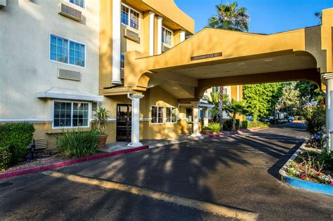 comfort inn modesto comfort inn modesto in modesto hotel rates reviews on