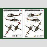 Iroquois Tools | 1024 x 681 jpeg 335kB
