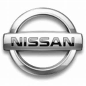 Mise A Jour Nissan Connect : gps mio moov zones de danger pour nissan connect ~ Mglfilm.com Idées de Décoration