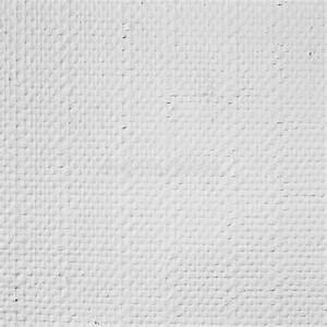 Papier Peint Blanc Relief : papier peint de relief par blanc texture de photo de plan rapproch photo stock image du ~ Melissatoandfro.com Idées de Décoration