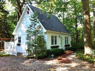 White Cottage Rental by 176 Best Cottage Living Images On Cottage