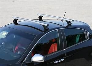 Barre De Toit Ford S Max : barres de toit prealpina lp49 pour ford b max de 2012 sans railing barres de toit 2012 b ~ Nature-et-papiers.com Idées de Décoration