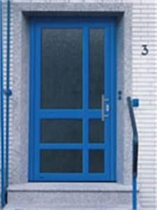 Weru Fenster Erfahrungen : materialien f r ausbauarbeiten eingangsturen weru ~ Lizthompson.info Haus und Dekorationen