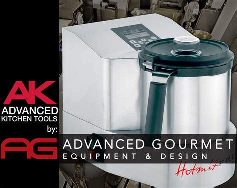 cuisine pro services food service display cases gelato equipment