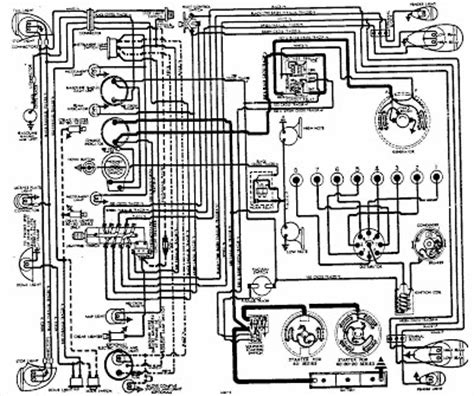 Deere 4020 Wiring Diagram Light Fender In For by Buick Roadmaster 1938 Electrical Wiring Diagram All
